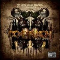 Purchase Doap Nixon - Sour Diesel