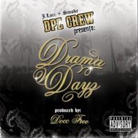 Purchase Dpz Crew - Drama Dayz