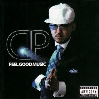 Purchase Draft Pick - Feel Good Music