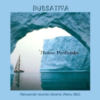 Purchase Dubsativa - House Profundo
