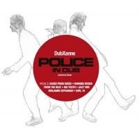 Purchase Dubxanne - The Police In Dub (Tribute)