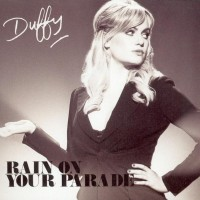 Purchase Duffy - Rain On Your Parade (CDS)