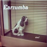 Purchase Earzumba - Vivo! (CDR)
