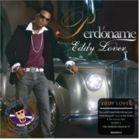 Purchase Eddy Lover - Perdóname