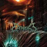 Purchase Edenbeast - Passivity Causes Genocide