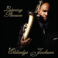 Purchase Eldredge Jackson - Listening Pleasure