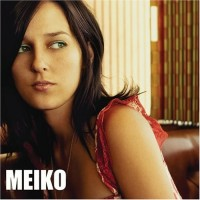 Purchase Meiko - Meiko
