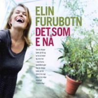 Purchase Elin Furubotn - Det Som E Na