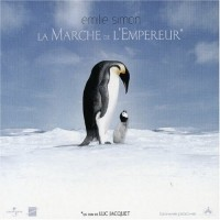 Purchase Emilie Simon - La Marche de L'empereur