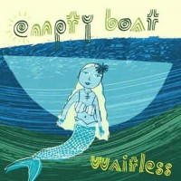 Purchase Empty Boat - Waitless
