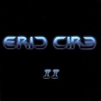 Purchase Eric Cire - Ericcire.Com II