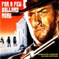 Purchase Ennio Morricone - For A Few Dollars More Mp3 Download