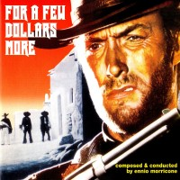 Purchase Ennio Morricone - For A Few Dollars More