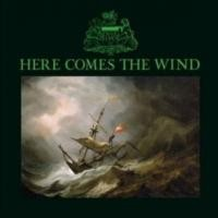 Purchase Envelopes - Here Comes The Wind