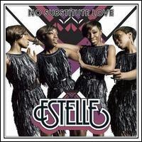 Purchase Estelle - No Substitute Love (CDM)