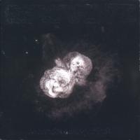 Purchase Eta Carinae - In These Dark Times