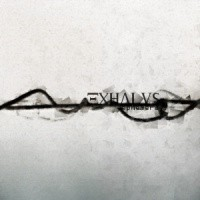 Purchase Exhalus - Ephemera