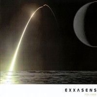Purchase Exxasens - Polaris
