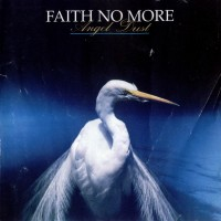 Purchase Faith No More - Angel Dust (Limited Edition)