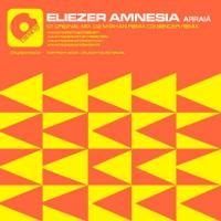 Purchase Eliezer Amnesia - Arraiai