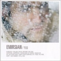 Purchase Emirsian - Yelq