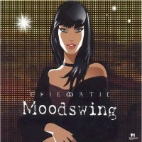 Purchase Enigmatic - Moodswing