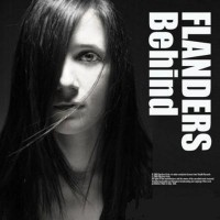 Purchase Flanders - Behind