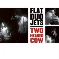Purchase Flat Duo Jets - Two Headed Cow