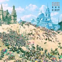Purchase Fleet Foxes - Sun Giant