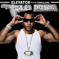 Purchase Flo Rida - Elevato r (Feat. Timbaland)