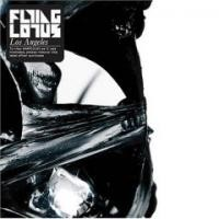 Purchase Flying Lotus - Los Angeles