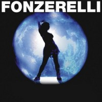 Purchase Fonzerelli - Losing U