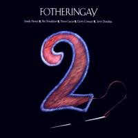 Purchase Fotheringay - Fotheringay 2
