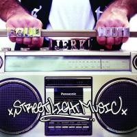 Purchase Foul Mouth Jerk - Streetlight Music
