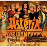 Purchase Frederic Talgorn - Asterix Aux Jeux Olympiques