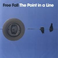 Purchase Free Fall - The Point In A Line