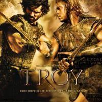 Purchase Gabriel Yared - Troy