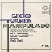 Purchase Gecko Turner - Manipulado
