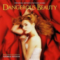 Purchase George Fenton - Dangerous Beauty