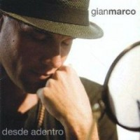 Purchase GianMarco - Desde Adentro