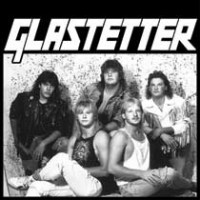 Purchase Glastetter - Glastetter