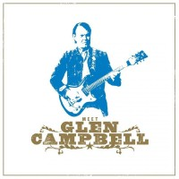 Purchase Glen Campbell - Meet Glen Campbell