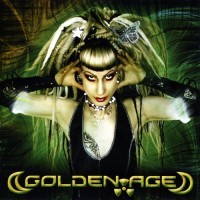 Purchase Golden Age - Golden Age
