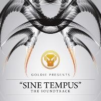 Purchase Goldie - Sine Tempus
