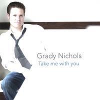 Purchase Grady Nichols - Take Me With You