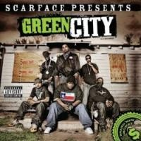 Purchase Green City - Brand New Money