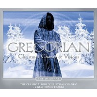Purchase Gregorian - Christmas Chants And Visions