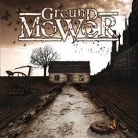 Purchase Ground Mower - Ground Mower