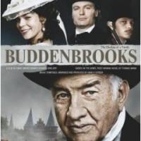Purchase Hans Peter Ströer - Buddenbrooks