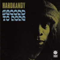 Purchase Hardkandy - Second to None